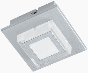 Акция на Точечный светильник EGLO Masiano EG-94505 от Rozetka