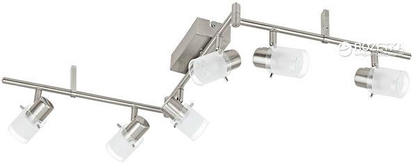 Потолочный светильник Eglo EG-93851 от Rozetka