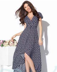 Летнее платье-халат от Gepur
