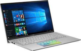 Ноутбук ASUS S532FL-BN242T (90NB0MJ2-M04130) от MOYO