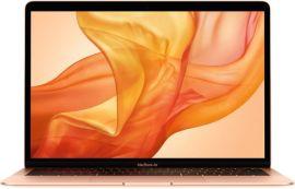 """Ноутбук APPLE A2179 MacBook Air 13"""" (MWTL2UA/A) Gold 2020 от MOYO"""