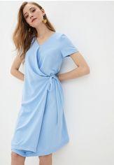 Платье Berdichevski от Lamoda