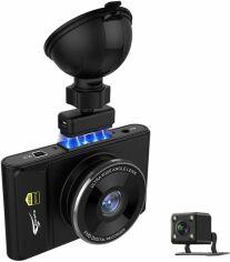 Видеорегистратор Aspiring Proof 2 (PR655445) от Територія твоєї техніки