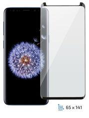 Стекло 2E для Galaxy S9 (G960) 3D Full Glue от MOYO
