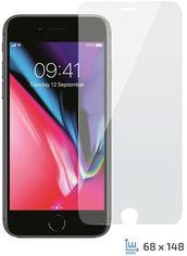 Стекло 2E iPhone Plus 7/8 от MOYO