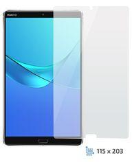 """Стекло 2E для Huawei MediaPad M5 8.4"""" (SHT-AL09) 2.5D Clear от MOYO"""