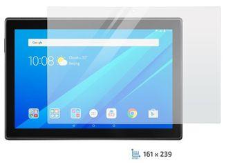 Стекло 2E для Lenovo Tab 4 10 (X304L) 2.5D Clear от MOYO