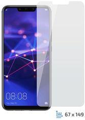 Стекло 2E для Huawei Mate 20 Lite 2.5D Clear от MOYO