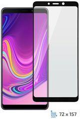 Стекло 2E для Galaxy A9 2018 (A920) 2.5D Black Border от MOYO