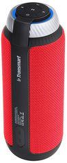 Портативная акустика Tronsmart Element T6 Red от Територія твоєї техніки