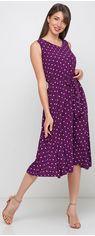 Платье Anastasimo 0169-277 S (44) Фиолетовое (ROZ6400002642) от Rozetka