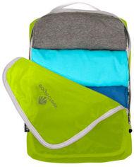 Органайзер для одежды Eagle Creek Pack-It Specter Cube M Green (EC041152046) от Rozetka