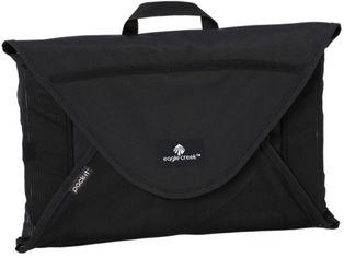 Дорожный чехол для одежды Eagle Creek Pack-It Original Garment Folder M Black (EC041190010) от Rozetka