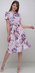 Платье Anastasimo 0166к-283 M (46) Лиловое (ROZ6400002730) от Rozetka
