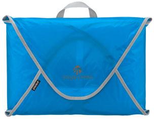 Дорожный чехол для одежды Eagle Creek Pack-ItSpecter Garment Folder M Blue (EC041153153) от Rozetka