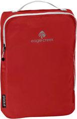 Дорожный органайзер для Eagle Creek Pack-It Specter Cube M Красный (EC041152228) от Rozetka