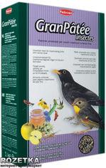 Акция на Повседневный корм для насекомоядных птиц Padovan Granpatee Insectes 1 кг (PP00193) от Rozetka