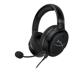 Гарнитура игровая HyperX Cloud Orbit (HX-HSCO-GM/WW) от Citrus