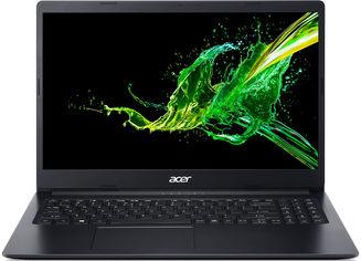 Ноутбук Acer Aspire 3 A315-34 Black (NX.HE3EU.02D) от Citrus
