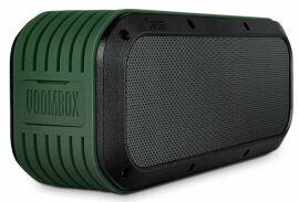 Акустическая система Divoom Voombox-Outdoor (2GEN) BT Green от Територія твоєї техніки