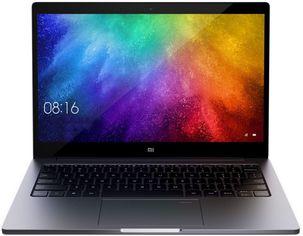 "Ноутбук Xiaomi Mi Notebook Air 13,3"" i5 8/256Gb Dark Grey (JYU4122CN) 2019 от Citrus"