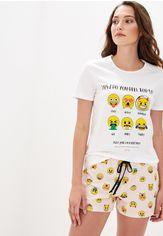 Пижама Tezenis от Lamoda