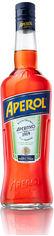 Аперитив Aperol 1л (DDSAU1K023) от Stylus