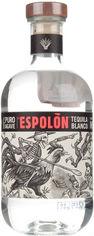 Текила Espolon Blanco 1л (DDSAU1K074) от Stylus