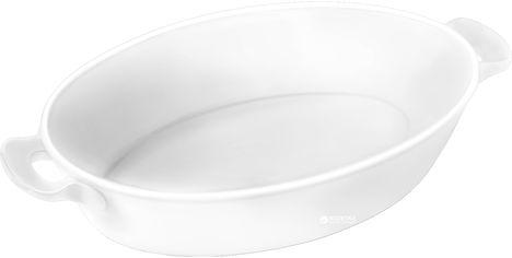 Форма для запекания Wilmax 29.5х18 см (WL-997052) от Rozetka