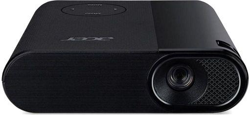 Acer C200 (MR.JQC11.001) от Rozetka