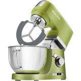 Кухонная машина SENCOR STM7870GG от Foxtrot