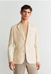 Пиджак Mango Man от Lamoda