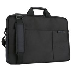 "Сумка Acer Notebook Carry Case 15"" Black от MOYO"