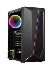Cистемный блок EVEREST Home 8010 (8010_5207) от MOYO