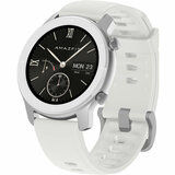 Смарт-часы XIAOMI Amazfit GTR 42 mm White от Foxtrot
