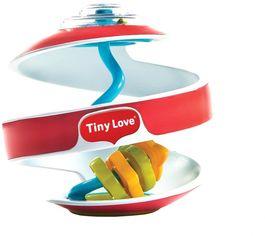 Погремушка Tiny Love Мяч-спираль (1503900458) от Stylus