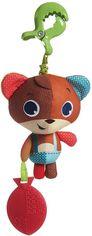 Подвеска Tiny Love Дрожащий Медвежонок Исаак (1114100458) от Stylus