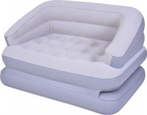 Диван-кровать надувная Jilong 27505 198 x 138 х 62 см (JL27505) от Rozetka