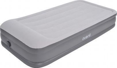 Кровать надувная Jilong 27491EU 195 х 94 х 38 см (JL27491EU) от Rozetka