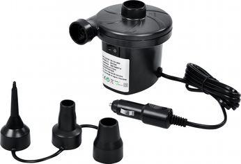 Насос электрический Jilong 29P309 11.7 x 9.7 x 11.3 см (JL29P309) от Rozetka