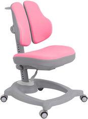 Детское кресло FunDesk Diverso Pink от Rozetka