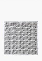 Платок Polo Ralph Lauren от Lamoda