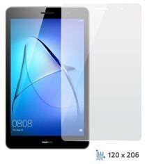 """Стекло 2E для Huawei MediaPad T3 8.0"""" (KOB-L09) 2.5D Clear от MOYO"""