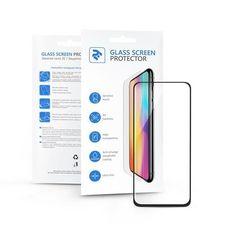 Стекло 2E для Huawei P Smart 2019/PS+ 2019/Honor 10 Lite/10i/20i/20Lite 3D FG Black от MOYO