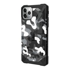 Чехол UAG для iPhone 11 Pro Max Pathfinder Camo Arctic от MOYO