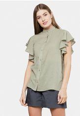 Блуза MR520 от Lamoda