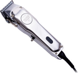 Машинка для стрижки MIRTA HT-5218 TRUEMAN PRO hair clipper от Rozetka