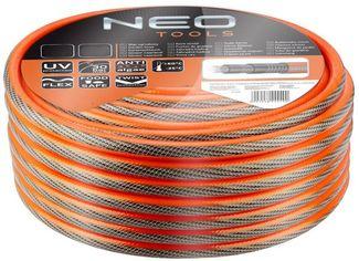 "Шланг NEO 3/4 "", 30м Professional  (15-844) от MOYO"
