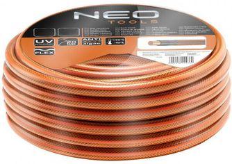 """Шланг NEO 3/4 """", 50м Economic  (15-805) от MOYO"""