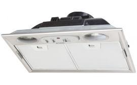 Акция на Вытяжка FABER INCA SMART C LG A52 от Eldorado